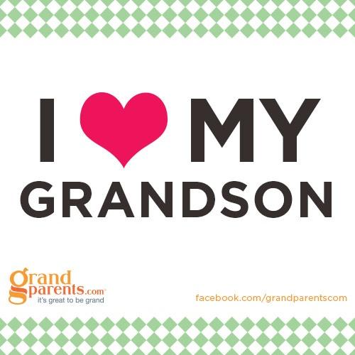 Great Grandson Quotes. QuotesGram
