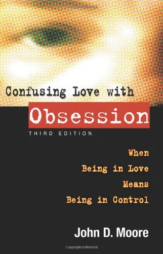 Quotes About Being Obsessed With Someone Quotesgram