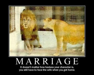 [Image: 1290142149-funny_2Btruth_2Babt_2Bmarriage.jpg]