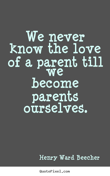 know about good love quotes