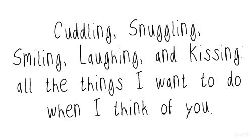 I Want To Cuddle With You Quotes: I Wanna Cuddle With You Quotes. QuotesGram