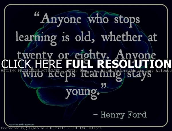 Funny Ford Sayings And Quotes. QuotesGram