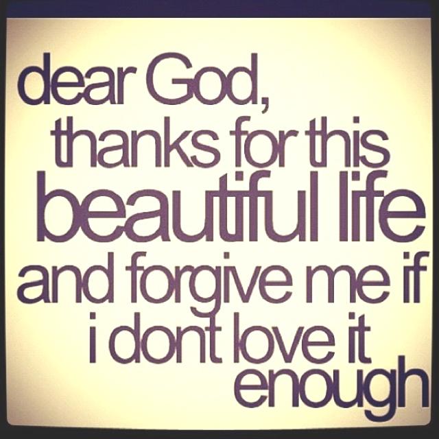 Please Forgive Me Quote: Quotes About Please Forgive Me. QuotesGram