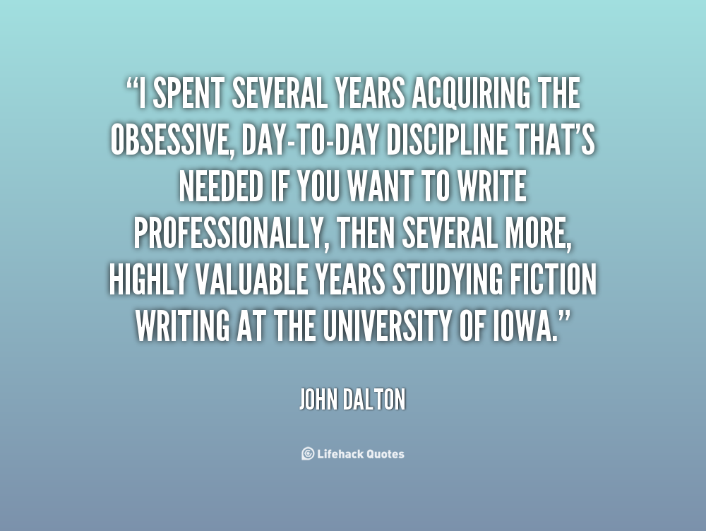 John Money Quotes Quotesgram: John Dalton Quotes. QuotesGram