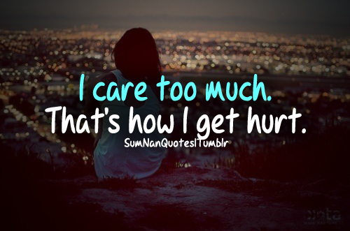 Feelings Heal Love Pain Quote Scars: To Hurt Someones Feelings Quotes. QuotesGram