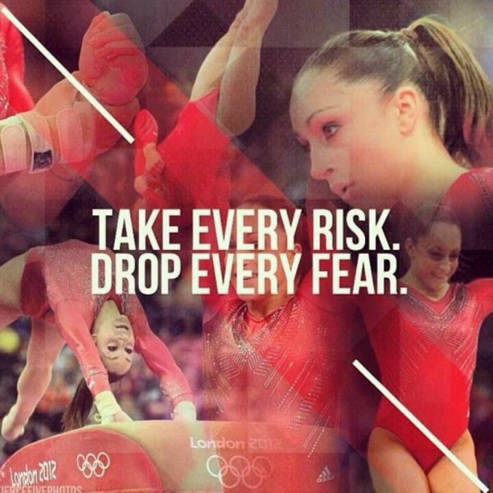 Motivational Quotes For Sports Teams: Fearless Sports Quotes. QuotesGram
