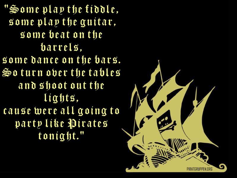 Funny Pirate Quotes. QuotesGram