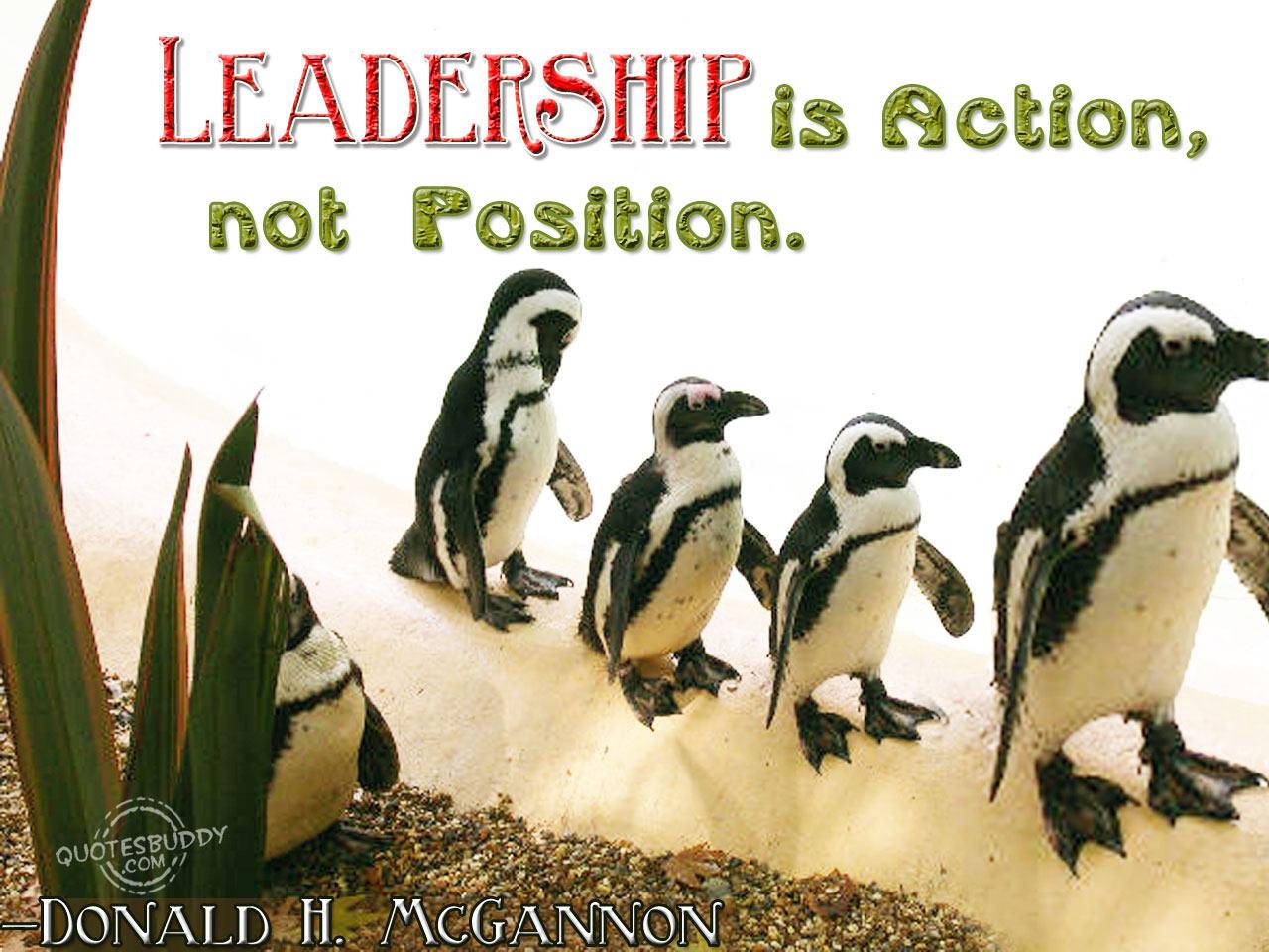 Lack Of Leadership Quotes. QuotesGram