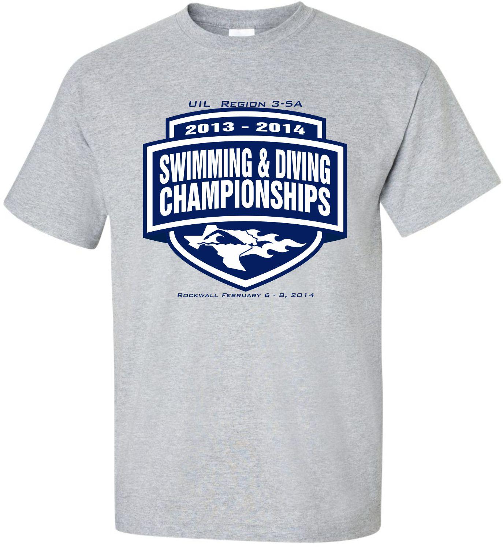Swim team shirt quotes quotesgram for T shirt printing sites
