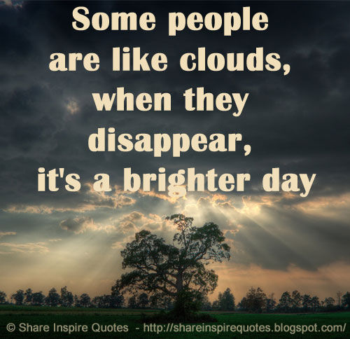 People Are Funny Quotes: Some People Are Like Quotes. QuotesGram