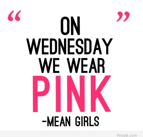 Funny Quotes From Mean Girls. QuotesGram Funky Quotes For Girls