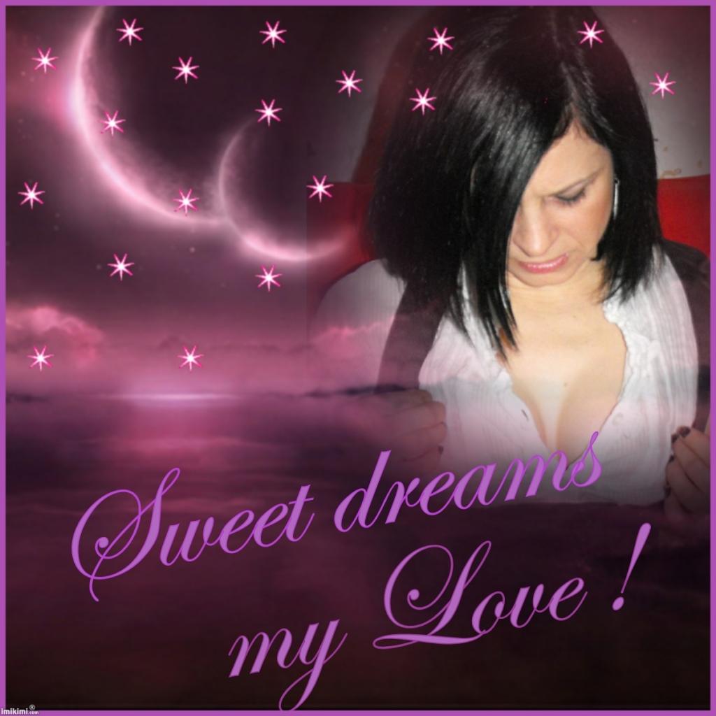Source Sweet Night 8
