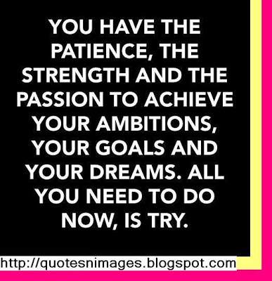 Achieving Your Goals Quotes. QuotesGram