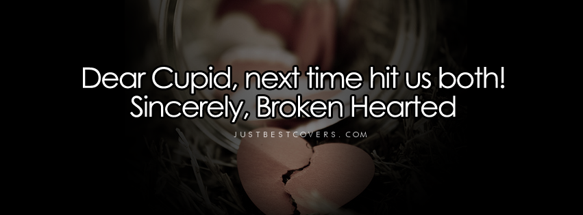Cupid love quotes