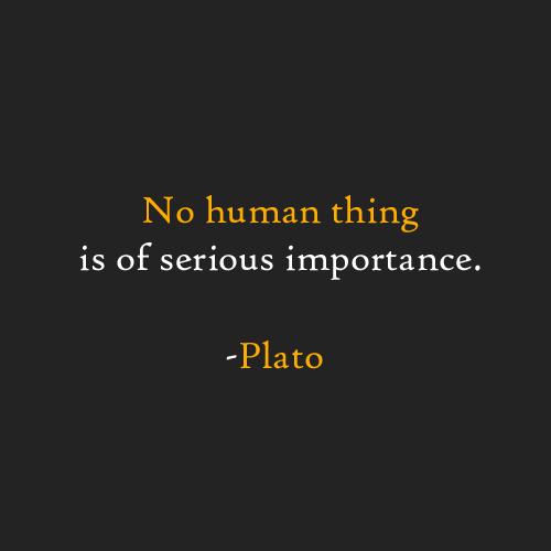 Plato Quote: Famous Quotes Of Plato Greek Philosopher. QuotesGram