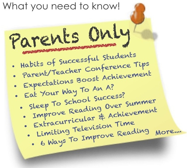 Education Is Liberation Quote: Parent School Quotes. QuotesGram