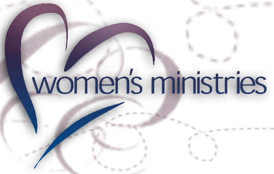 Ministry Quotes Quotesgram: Quotes For Womens Ministry. QuotesGram