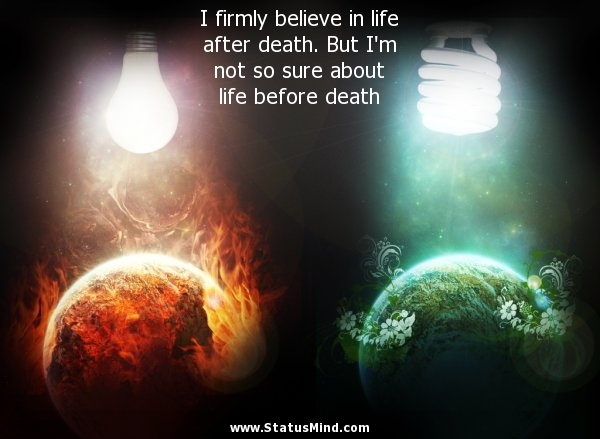 Aristotle Quotes Image Quotes At Relatably Com: Aristotle Quotes On Death. QuotesGram