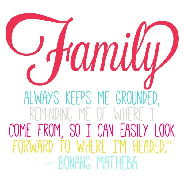 Quality Time With Kids Quotes: Quotes About Spending Time With Family. QuotesGram