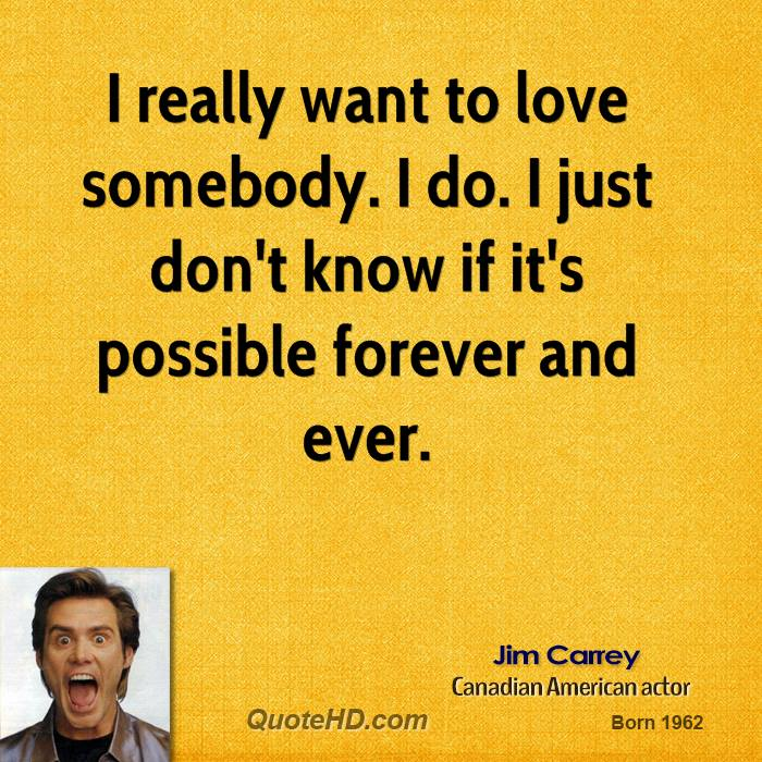 I Really Want You Quotes: Motivational Quotes By Comedians. QuotesGram