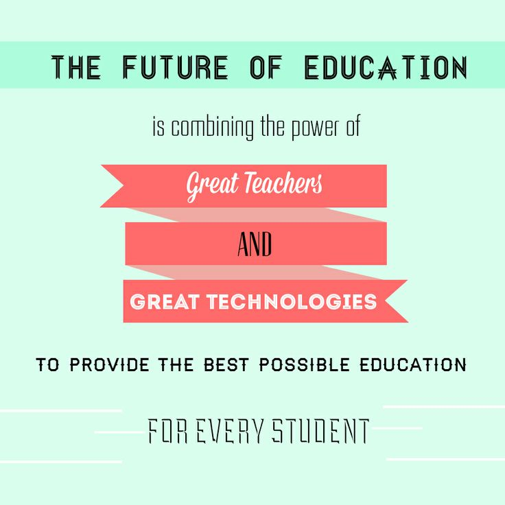 Famous Quotes About Technology In Education: Future Of Education Quotes. QuotesGram