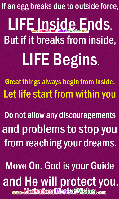 4 Word Quotes About Life. QuotesGram