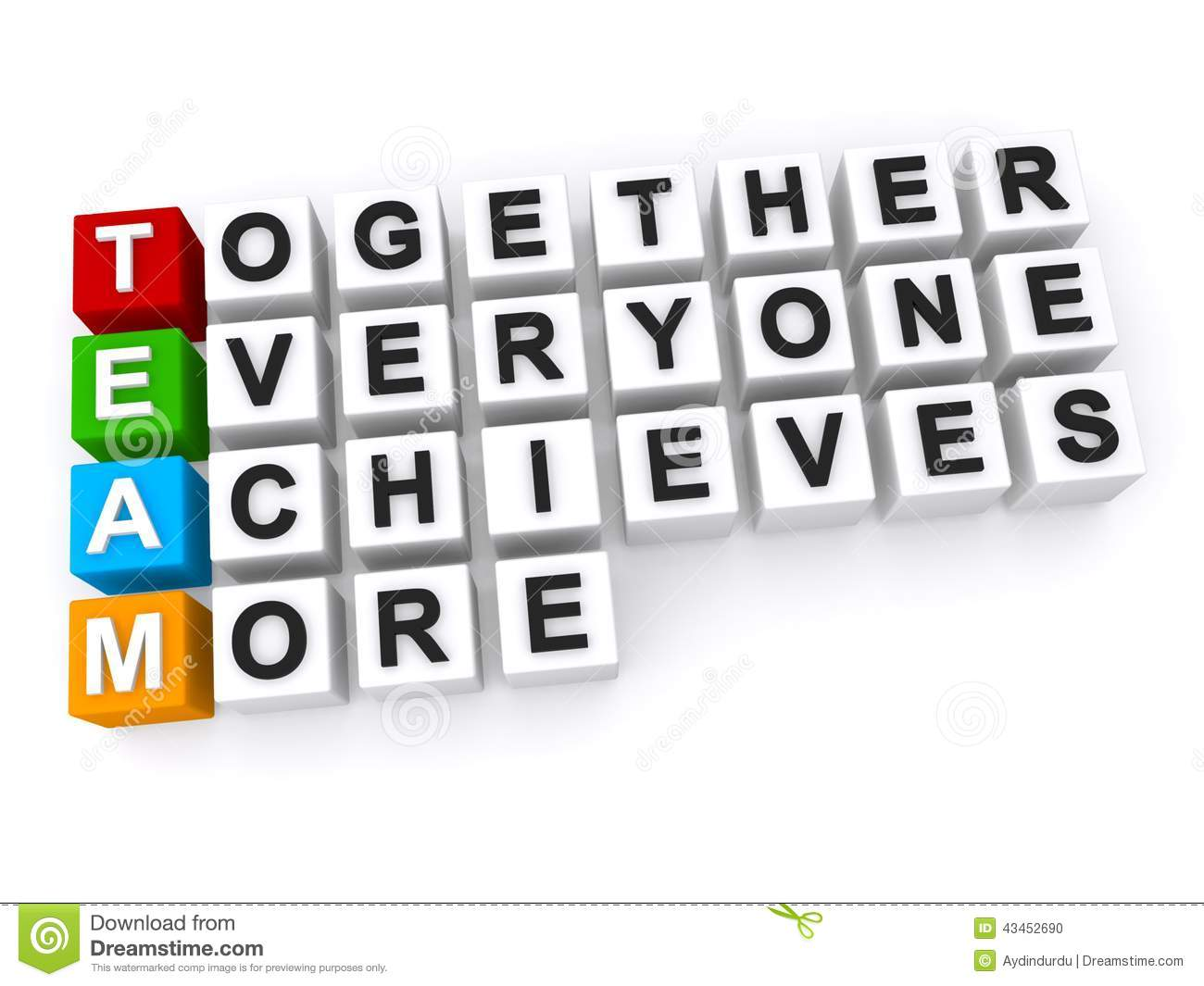 Together we achieve more quotes quotesgram for More com