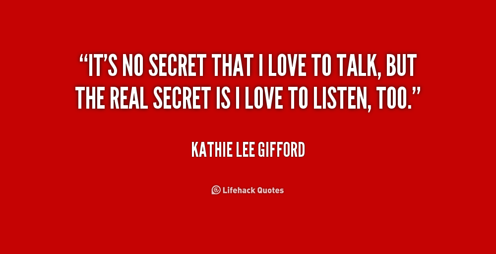 Keeping Secrets In A Relationship Quotes: No Secret Relationship Quotes. QuotesGram