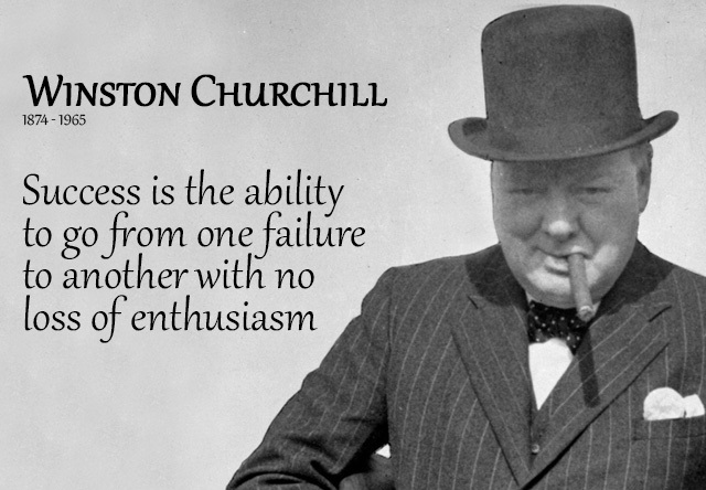 Famous Quotes By Winston Churchill: Winston Churchill Quotes About America. QuotesGram