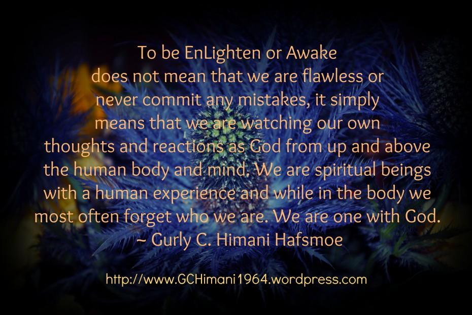 Spiritual Quotes And Artwork Quotesgram