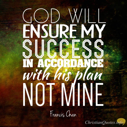 God Motivational Quotes: Francis Chan Quotes. QuotesGram