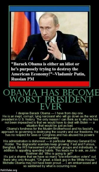 obama terrible quotes  quotesgram