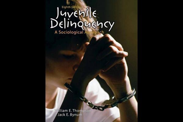 Minimum Age for Delinquency Adjudication—Multi-Jurisdiction Survey