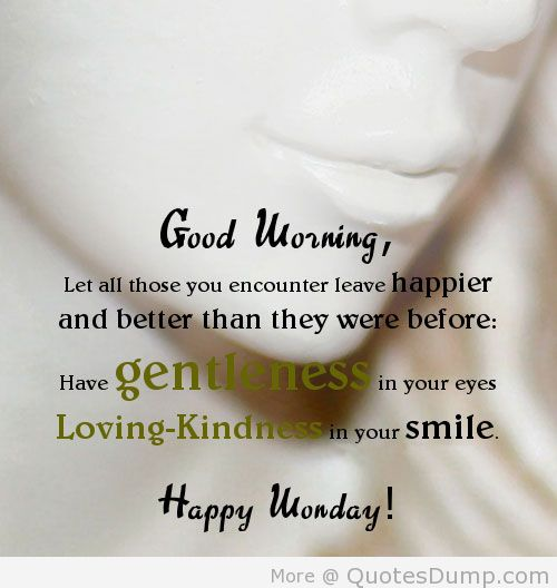 Good Morning Happy Life Quotes: Your Eyes Your Smile Quotes. QuotesGram