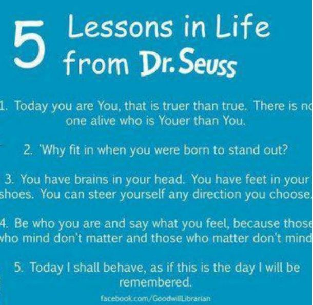 Quotes To Live By With Explanation: Lessons To Live By Quotes. QuotesGram