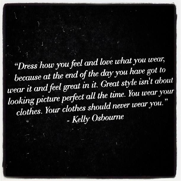 Unsure Quotes: Quotes About Feeling Unsure. QuotesGram