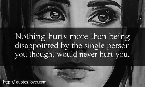Family Betrayal Quotes Quotesgram: Quotes About Betrayal And Hurt. QuotesGram
