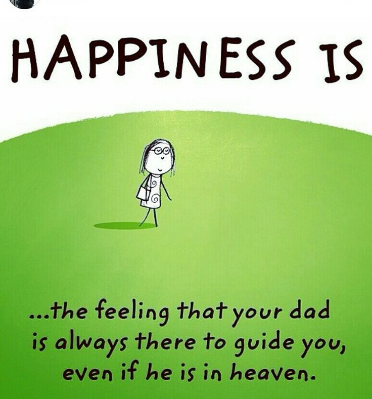Sad I Miss You Quotes For Friends: Miss You Dad Quotes. QuotesGram