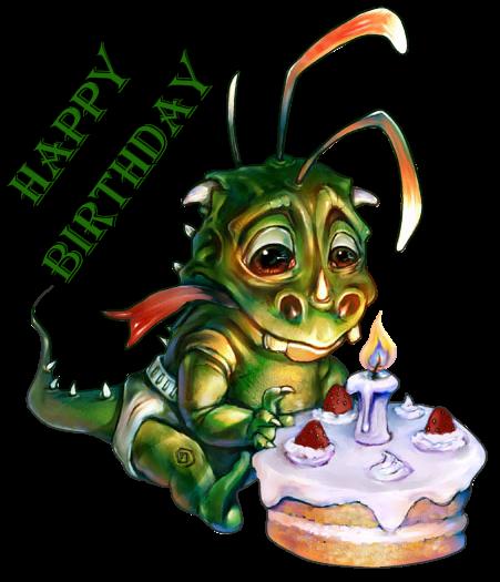 Dragon Birthday Quotes. QuotesGram