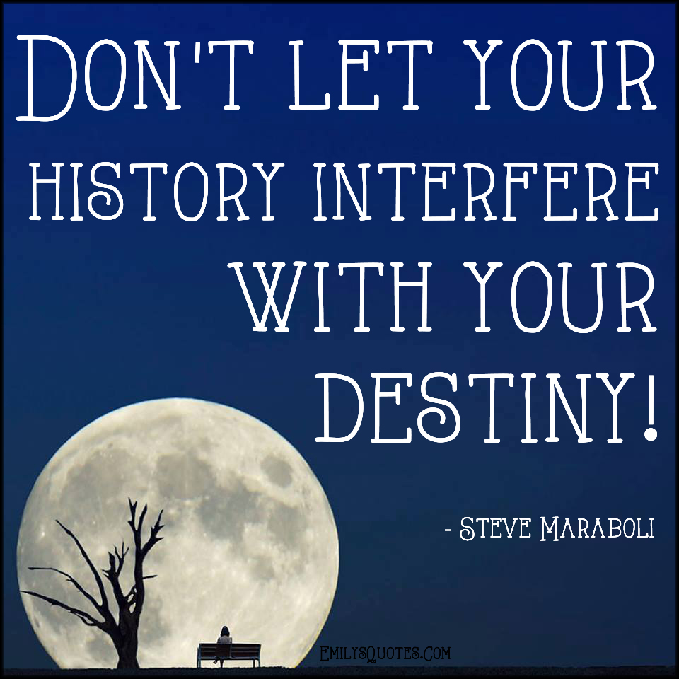 Inspirational Quotes Destiny: Interfering In Relationship Quotes. QuotesGram