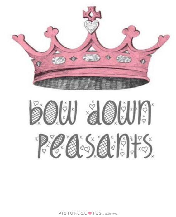 Funny Peasant Quotes. QuotesGram - 36.8KB