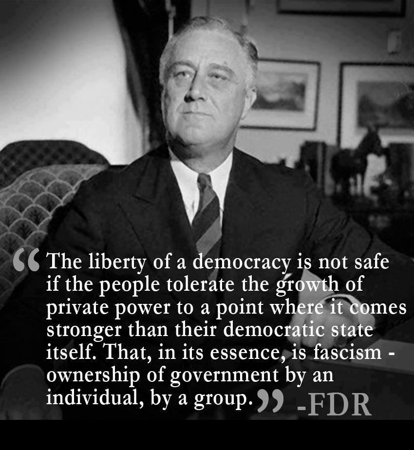 Sad Quotes About Depression: Quotes About The Great Depression Fdr. QuotesGram