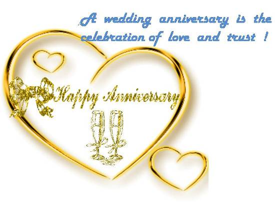 Invitation For Anniversary with luxury invitations layout