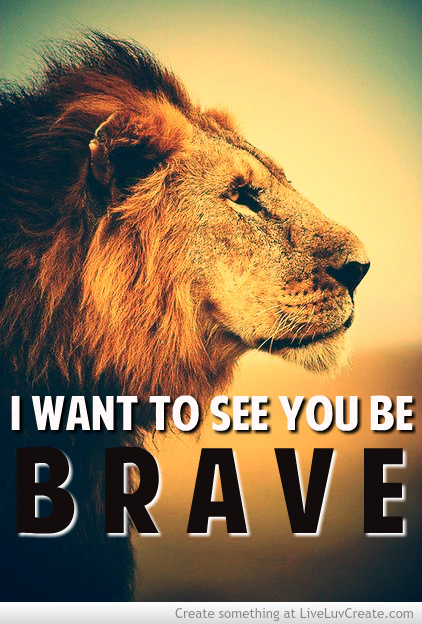 Lioness Quotes And Saying. QuotesGram