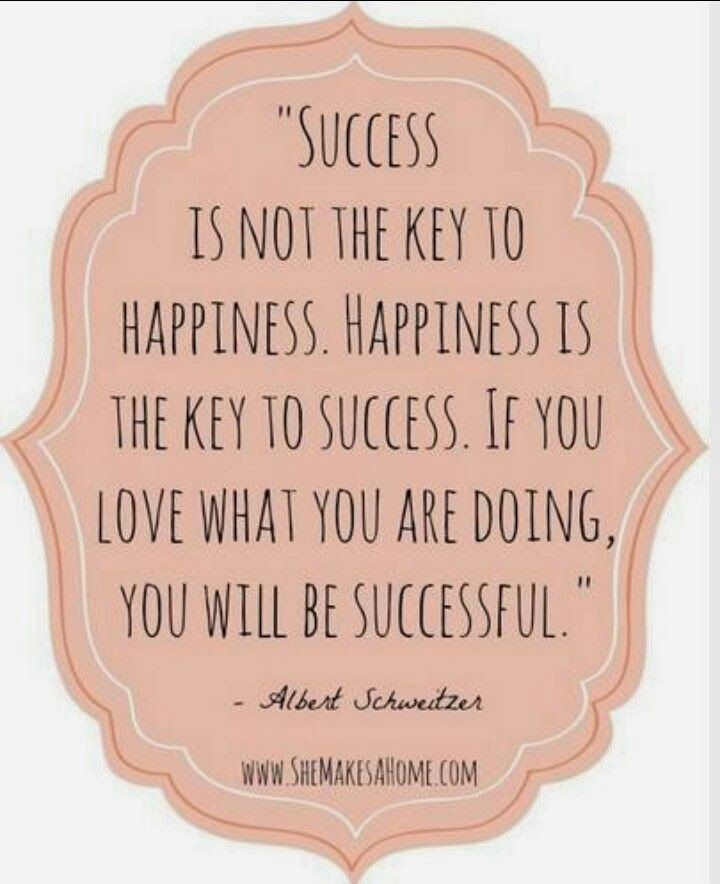 Quotes For Success And Happiness: Maya Angelou Quotes About Success. QuotesGram