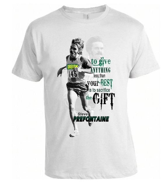 Cross country running quotes for t shirts quotesgram for Cross counter tv shirts