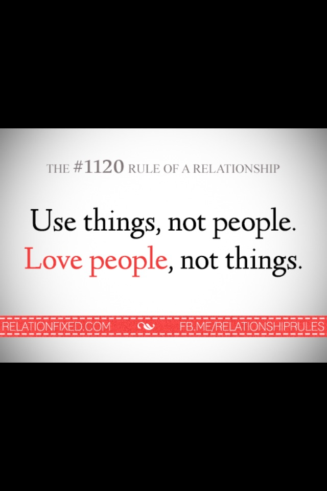 Wise Quotes About Relationships. QuotesGram