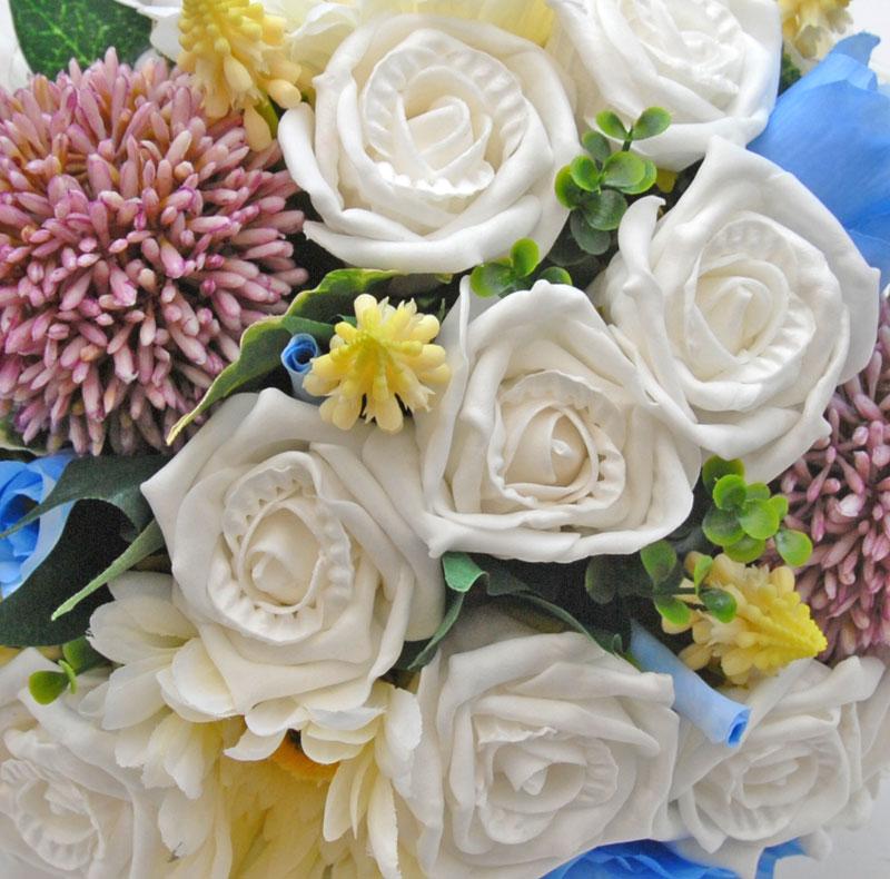Wedding Bouquet Quotes: Hyacinth Bouquet Quotes. QuotesGram