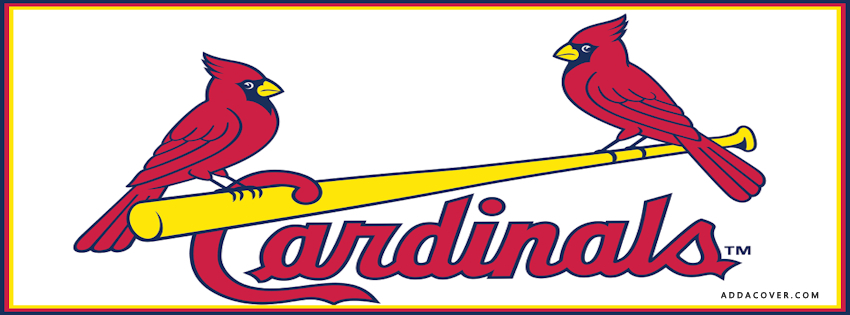St Louis Cardinals Quotes Quotesgram