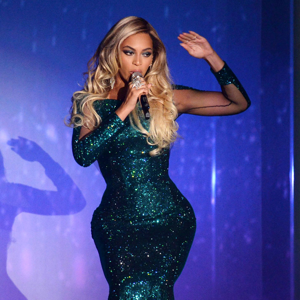 beyonce quotes about boys - photo #33